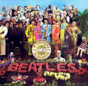 the-beatles-sgt-peppers-lonely-hearts-club-banc-front-cover-50753