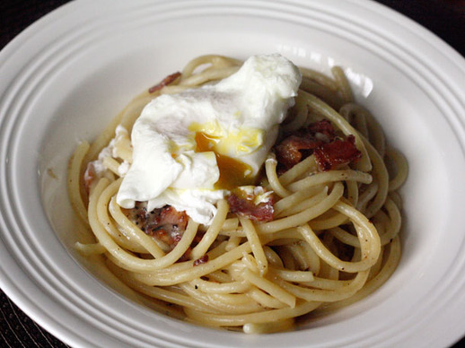 20110317-127355-dinner-tonight-poached-egg-carbonara-thumb-518xauto-147566