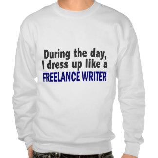 freelance_writer_during_the_day_tshirt-r4d61dac4c449472f843e94550102df59_8nhm8_324