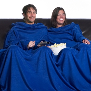 lau022_blue_double_slanket