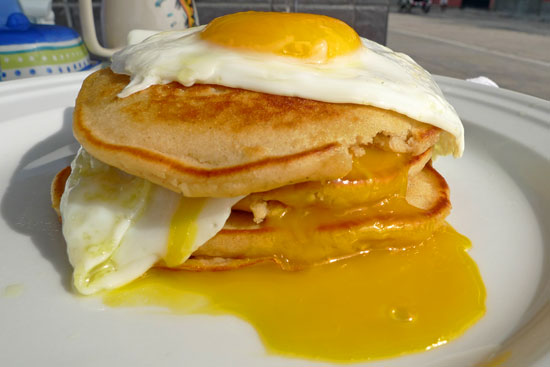 piece-de-resistance-pancakes-eggs-dawn-on-the-amazon-cafe