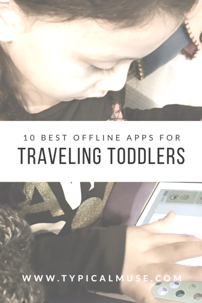 10 best offline apps for kids-1.png
