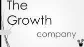m6040633-growth co 2.png