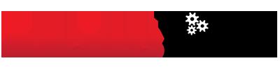 Truckers-logic-logo2
